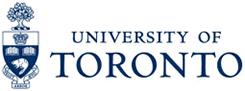 university torongo logo university torongo logo